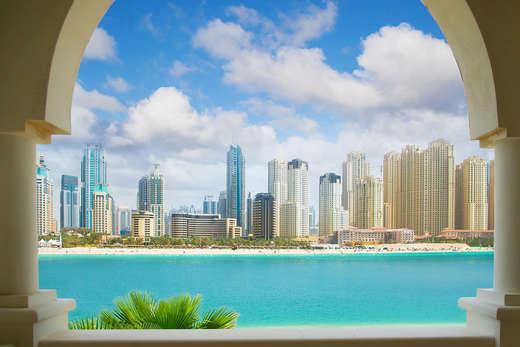 verenigde_arabische_emiraten